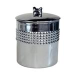 View Image 1 of Berlin Dog Treat Canister