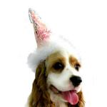 View Image 1 of Birthday Girl Party Hat