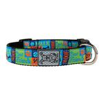 View Image 1 of Best Friends Adjustable Clip Dog Collar By RC Pet