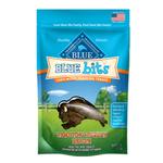 View Image 1 of Blue Bits Soft-Moist Dog Training Treats - Tempting Turkey