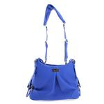 View Image 9 of Blue Lapis Mia Michele Dog Carry Bag