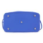 View Image 5 of Blue Lapis Mia Michele Dog Carry Bag