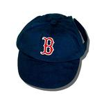 View Image 1 of Boston Red Sox Dog Hat