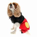 View Image 1 of Boy Mouse Dog Costume