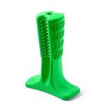 View Image 1 of Bristly DIY Dog Toothbrush