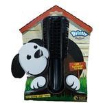 View Image 4 of Bristly DIY Dog Toothbrush