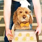 View Image 8 of Buddy Biscuits Crunchy Dog Treats - Roasted Chicken