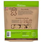 View Image 5 of Buddy Biscuits Crunchy Dog Treats - Roasted Chicken