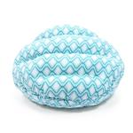 View Image 4 of Burger Pet Bed by Dogo - Diamond