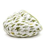 View Image 4 of Burger Pet Bed by Dogo - Tree