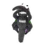 View Image 1 of Sucker Mosquito Dog Toy from MultiPet