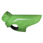 View Image 1 of Cascade Dog Coat - Moss Green