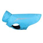 View Image 1 of Cascade Dog Coat - Teal