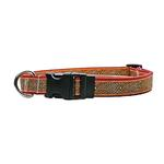 View Image 1 of Celtic Dog Collar by Yellow Dog