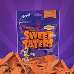 View Image 1 of Doggie Sweet Taters Dog Treats