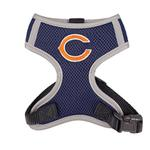 View Image 1 of Chicago Bears Dog Harness