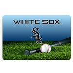 View Image 2 of Chicago White Sox MLB Pet Placemat