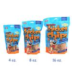 View Image 2 of Chicken Chips Dog Treats