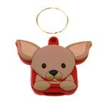View Image 1 of Chihuahua Key Cover