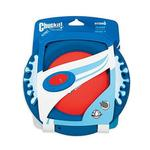 View Image 1 of Chuckit! Hydroflyer Dog Toy