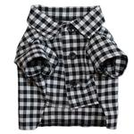 View Image 1 of The Classic Dog Shirt by Dog Threads