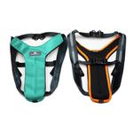 View Image 2 of Clickit Sport Dog Harness by Sleepypod - Robin Egg Blue - Limited Edition
