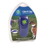 View Image 1 of Clik-R Clip Dog Trainer