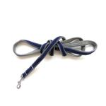 View Image 1 of Cloak & Dawggie Matching Dog Leash for Flannel Harnesses and Coats