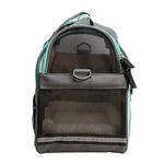 View Image 3 of Comfort Dog Carrier - Bermuda