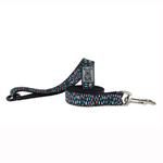 View Image 1 of Confetti Dog Leash by RC Pet