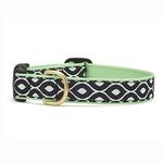 View Image 1 of Contour Dog Collar by Up Country