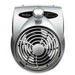 View Image 3 of Cool Pup Pet Crate Fan