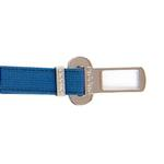 View Image 3 of Simple Dog Seatbelt Leash by Puppia