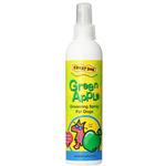 View Image 1 of Crazy Dog Grooming Spray Cologne - Green Apple