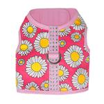 View Image 1 of Daisy Dog Harness - Pink