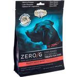 View Image 1 of Darford Zero/G Natural Dog Treats - Salmon