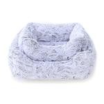 View Image 1 of Deluxe Dog Bed by Hello Doggie - Prism