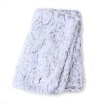 View Image 1 of Deluxe Dog Blanket by Hello Doggie - Prism