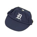 View Image 1 of Detroit Tigers Dog Hat