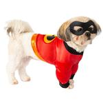 View Image 1 of Disney Incredibles Dog Costume by Rubies