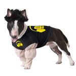 View Image 2 of DJ Master Dog Costume