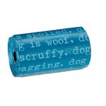 View Image 2 of Dog is Good Dogism Dog Waste Bag Refills - Ocean