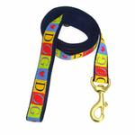 View Image 1 of Dog Love Dog Leash by Up Country