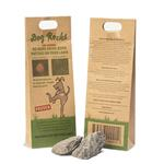 View Image 1 of Dog Rocks Lawn Saver