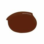 View Image 1 of Doggles - Replacement ILS Lens Set - Brown