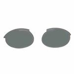 View Image 2 of Doggles - Replacement ILS Lens Set - Smoke