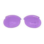 View Image 1 of Doggles - Replacement ILS2 Lens Set - Lilac Purple
