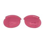 View Image 1 of Doggles - Replacement ILS2 Lens Set - Pink