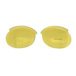 View Image 1 of Doggles - Replacement ILS2 Lens Set - Yellow