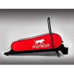 View Image 4 of DogPacer Dog Treadmill - LF3.1 - Includes Shipping
